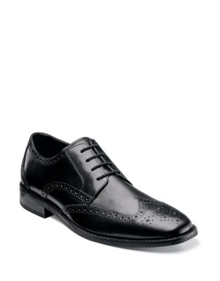 QUICK VIEW. Florsheim. Castellano Wingtip Oxford 93fd5d73b59