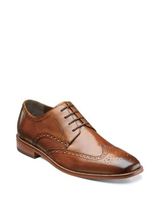 Homme - Chaussures homme - labaie.com 7841e9943b4