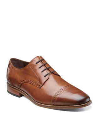 0a6ba8fe04a6b Men - Men s Shoes - Dress Shoes - thebay.com