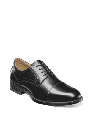 39a16887414 QUICK VIEW. Florsheim. Midtown Cap Toe Oxford Shoes