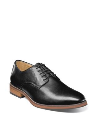 aca13b55f8d3e Men - Men's Shoes - thebay.com