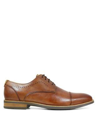 d302054396b3 Men - Men's Shoes - Dress Shoes - thebay.com