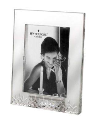 Home - Home Décor - Picture Frames - thebay.com