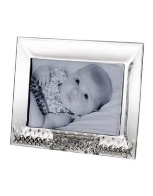 Waterford Wedgwood Home Home Dcor Picture Frames Thebay
