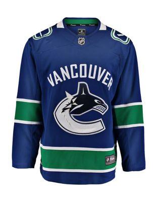 b6b56f93a94 Men - Men s Clothing - Jerseys   Fan Gear - NHL - thebay.com