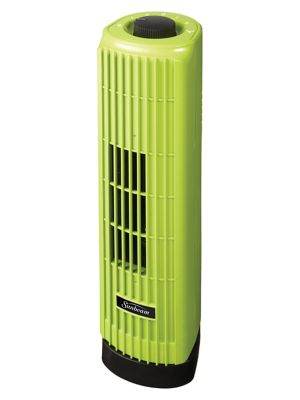 Home - Heating, Cooling & Air Quality - Air Conditioners, Fans