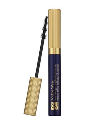 Beauté - Maquillage - Yeux - Mascaras - labaie.com ceccbed38eb3