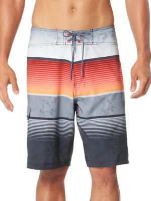 a9944cd870 21-Inch UV Protection Swim Shorts