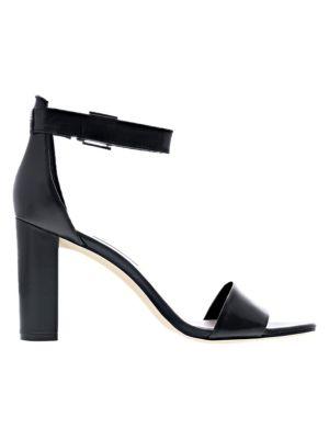 WestFemme WestFemme Chaussures femme Nine Nine femme Nine Chaussures WestFemme trdhCxsQ