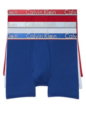 583add1d43de Men - Men s Clothing - Underwear   Socks - Underwear - thebay.com