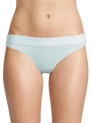 b3b2feacc Product image. QUICK VIEW. Calvin Klein Underwear