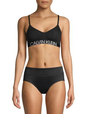 6509a2a83f Product image. QUICK VIEW. Calvin Klein