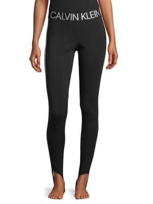 123508958aedb4 Calvin Klein | Women - Women's Clothing - Pants & Leggings - thebay.com