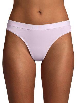 dccf3141e011 Product image. QUICK VIEW. Calvin Klein Underwear