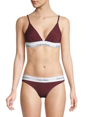 f30b768c54 Femme - Vêtements pour femme - Soutiens-gorge, dessous et maintien ...