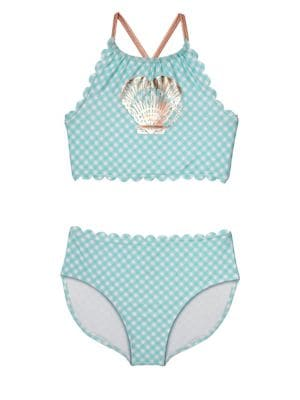 603d37cbd159b Kids - Kids' Clothing - Swimwear - thebay.com