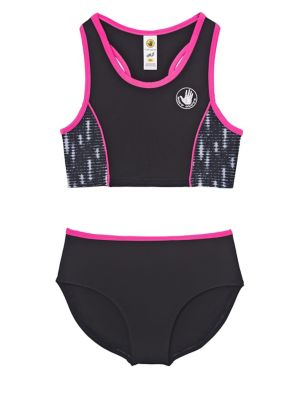 42ece66543 Kids - Kids' Clothing - Swimwear - thebay.com
