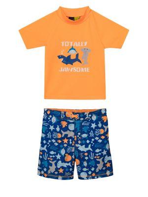 b252ea98a9 Kids - Kids' Clothing - Swimwear - thebay.com