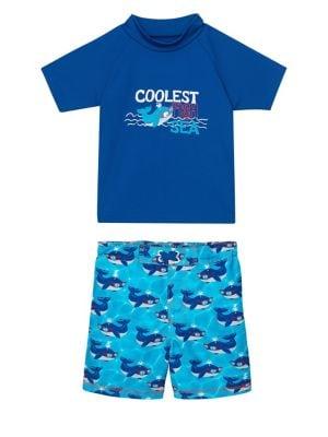 1c12698228 Kids - Kids' Clothing - Swimwear - Boys - thebay.com