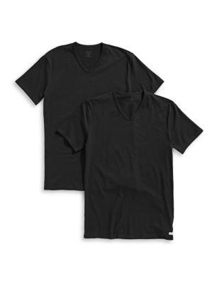 11ea5dca94c Men - Men s Clothing - T-Shirts - thebay.com