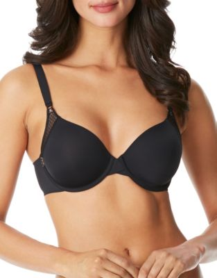 87bbd794de Women - Women s Clothing - Bras