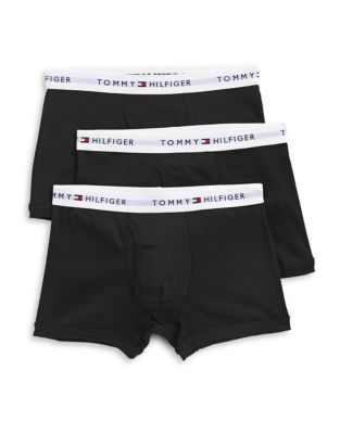 e74ed1a7788a2 Product image. QUICK VIEW. Tommy Hilfiger