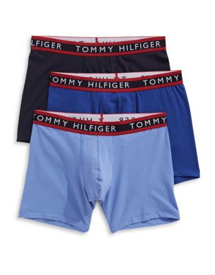 36a45b7fce1 Product image. QUICK VIEW. Tommy Hilfiger