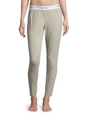 Women - Women s Clothing - Sleepwear   Lounge - Pajamas - Pajama ... 4bc61db95