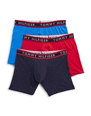 b6724d0b3005 Product image. QUICK VIEW. Tommy Hilfiger