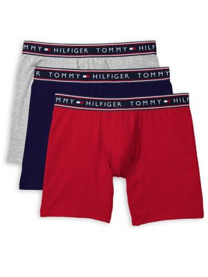 c87c5b0f88d942 QUICK VIEW. Tommy Hilfiger