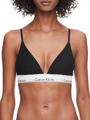 Calvin Klein   Women - Women s Clothing - Bras, Panties   Lingerie ... 1bf279cffd