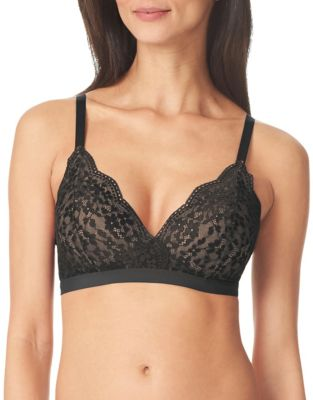 ec566440516d8 QUICK VIEW. Warner s. Lace Escape Wire-Free Contour Intuition Bra