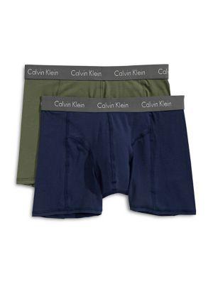 Calvin Klein   Men - Men s Clothing - Underwear   Socks - Underwear ... 61f724decc07