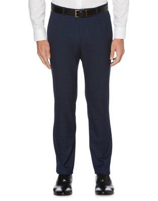 c9127ef4fb150 Homme - Vêtements pour homme - Pantalons - Pantalons habillés ...
