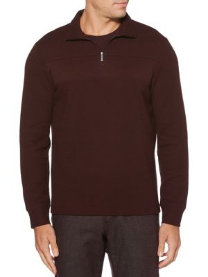 men mens clothing sweaters thebaycom - He Man Christmas Sweater