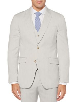c3c1d448ba6 Men - Men s Clothing - Suits
