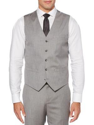 2d5fa4955bd6 Men - Men's Clothing - Suits, Sport Coats & Blazers - thebay.com