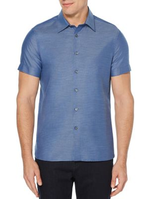 8f1eab30fa8e2 Men - Men s Clothing - thebay.com