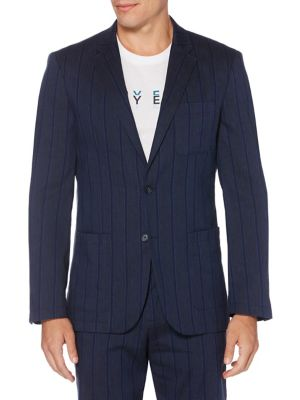 2d5fa4955bd6 Men - Men's Clothing - Suits, Sport Coats & Blazers - thebay.com