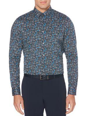 88b7fa5ce Men - Men's Clothing - Big & Tall - thebay.com