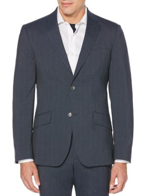 f599ec0b Men - Men's Clothing - Suits, Sport Coats & Blazers - thebay.com