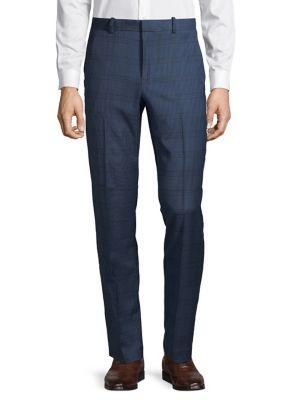 520a1f38d09eb7 Men - Men's Clothing - Pants - thebay.com