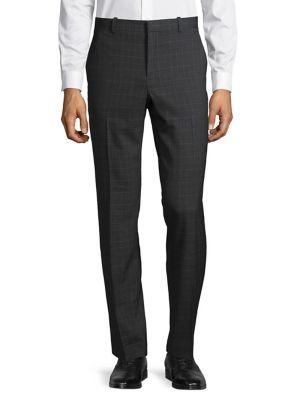 f8aefa684 Men - Men's Clothing - Pants - thebay.com