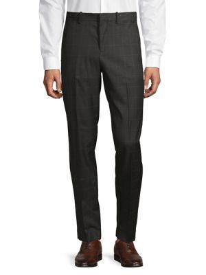 eceff652c7d22 Men - Men's Clothing - Pants - Dress Pants - thebay.com