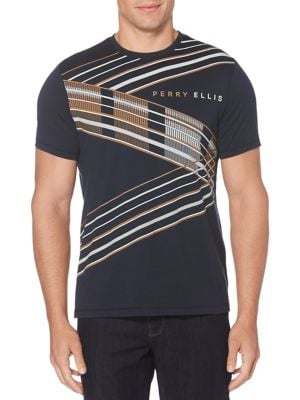 Men Men's Clothing T Shirts