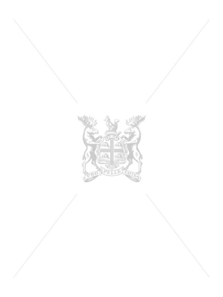 d85603653a8c Dockers - Men s Essex Leather Oxfords - thebay.com