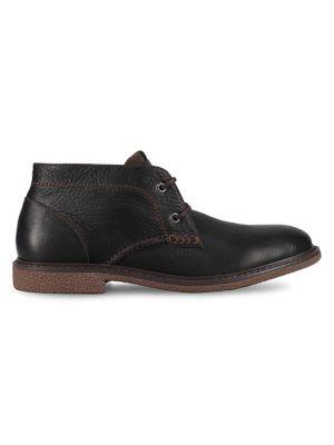Super Men - Men's Shoes - Boots - thebay.com MS-04