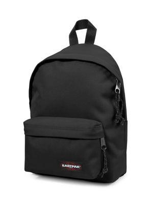 0cf2eefed6e Men - Accessories - Bags & Backpacks - thebay.com