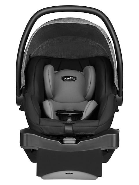 Evenflo LiteMax Infant Car Seat 30512290C