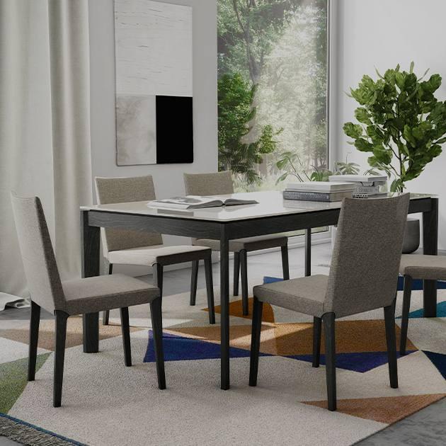 Furniture Mattresses Thebay Canada